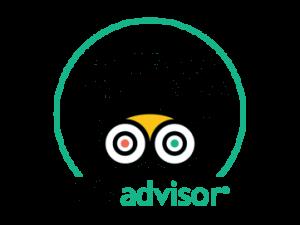 2019 - Certificado de Excelencia - TripAdvisor - Bravo Discovery