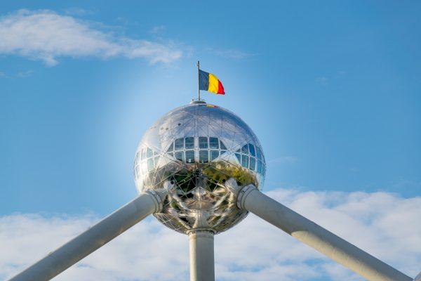 Bravo Discovery - Agencia receptiva en Bélgica, Ámsterdam y Luxemburgo - Los mejores tours y experiencias.