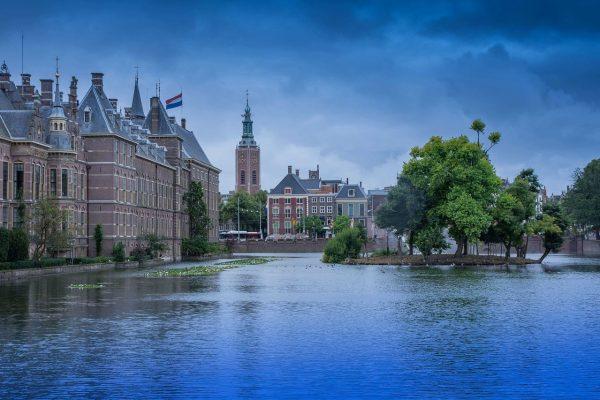 La Haya - Excursión a La Haya desde Ámsterdam