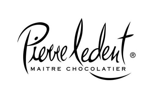 Pierre Ledent chocolatier - Master Chocolatier