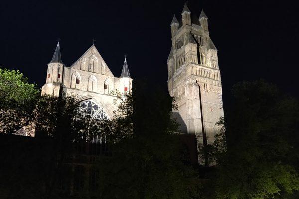 Tour historia, misterios y leyendas de la cuidad de Brujas - Los misterios de Brujas