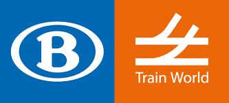 Train World - Bruselas