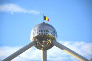 Viajes de incentivos en Bélgica