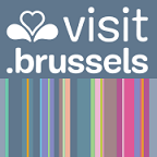 The Brussels tourist agency