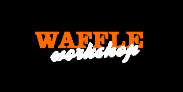 Waffle Workshop
