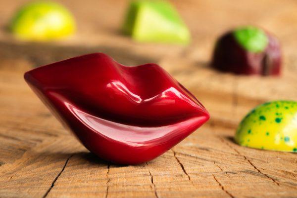 Les Adresses des meilleures chocolatiers belges à Bruxelles - Bravo Discovery