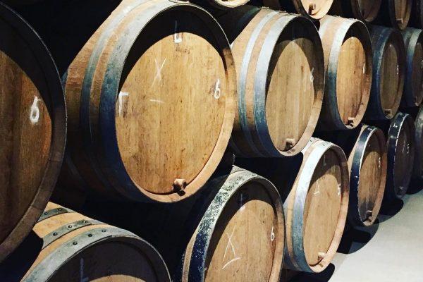 Brasserie belge - Parcours de dégustation de bières belges à Bruxelles