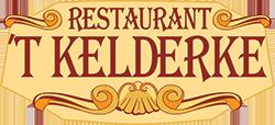 'T Kelderke - Restaurant