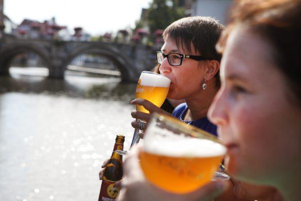 bières-Ales-Stout-et-IPA-belges