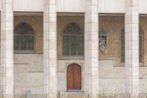 Visite privée de l'ancien quartier noble de Bruxelles - Bravo Discovery