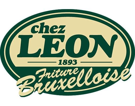 Chez leon - Restaurant