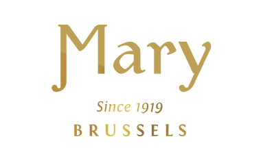 Chocolatier Mary - Artisanal chocolate since 1919