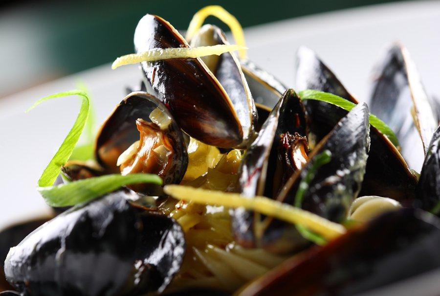 Lobster House - Restaurant