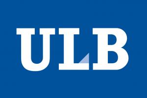 Group ULB EATS2020