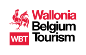Wallonia Belgium Tourism